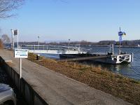 Schiffstation Marbach