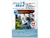 Thumbnail Pflege-daheim Plakat