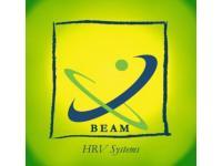 HRV Systems