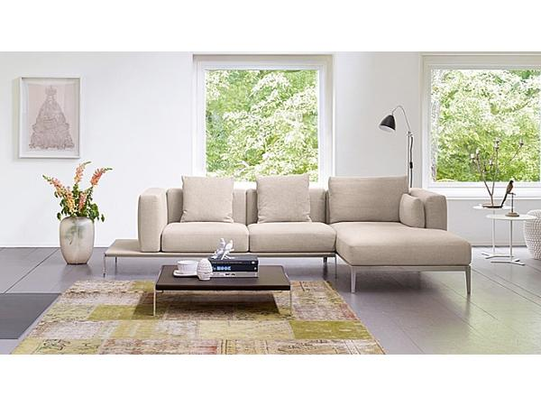 Design lounge by hinke 1060 wien einrichtungshaus for Design einrichtungshaus