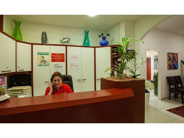 Partnersuche in Wiener Neustadt - Seite 3 - 50plus-Treff