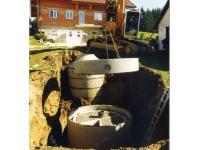 SW Umwelttechnik Österreich GmbH