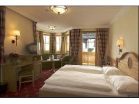 Zimmer Hotel Kristall Grossarl