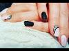 Thumbnail - Beauty Kills The Beast - Foto von pricoplg91