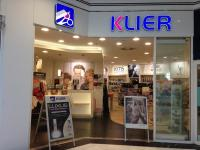 Frisör Klier / Cosmo Profi-Hair-Shop