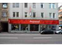 bergwerk Mountain Store GmbH