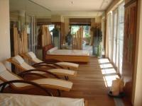 Alpenhotel Speckbacher Hof - Wellness