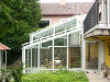 Thumbnail Wintergarten