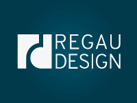 Wendelin Regau Industriedesign