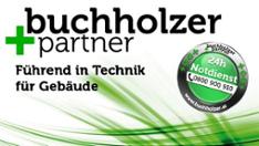 buchholzer + partner GmbH