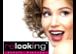 Relooking Beauty Club - Die SENSATION aus Frankreich