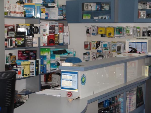 Vorschau - Shop