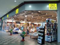 Buchhandlung DAS BUCH
