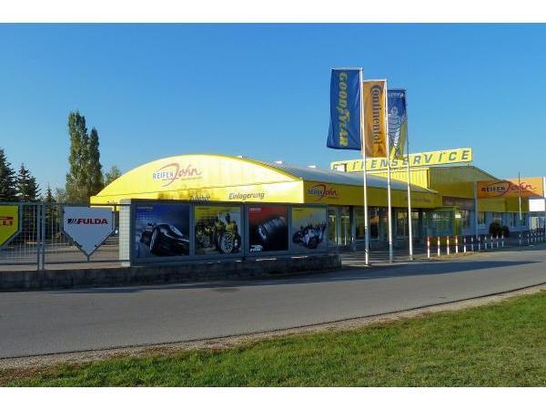 Telefonbuch Strasshof an der Nordbahn | davidebenjamin.com