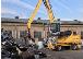 Baustellenbetreuung-Containerdienste-Müllentsorgung