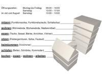 Thalia Möbel & Wohnform Löffler Nfg GmbH