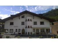 Haus Fidelis