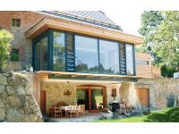 Michael Preidt Wintergartenarchitektur e.U.