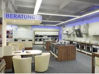 Haas Elektro GmbH
