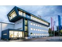 Molin Industrie Inbetriebnahme & Montage GesmbH & Co KG