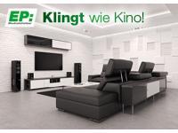EP:Kickinger Ihr Fachmann für TV und Audio in 4655 Vorchdorf