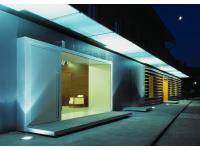 M-Studio Reiter e.U.