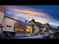 Hotel Domittner | Restaurant Köcherhof