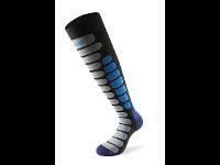 Compression socks 4.0 Low