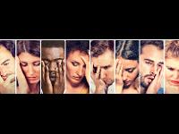 Beziehungsworkshop für Singles, Singles-Workshop, Singles-Wochenende