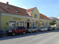 Gasthaus - Zur Leithabrücke