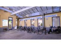 bständig 1060 Wien Mariahilfer Straße 95