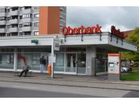 Oberbank AG Filiale Linz-Harbach