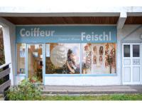 Coiffeur Feischl