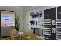 Studio EINS GmbH