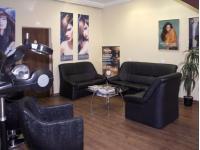 Africa Beauty Center