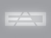 EAD engineering and design GmbH - Ingenieurbüro für Maschinenbau und Produktentwicklung