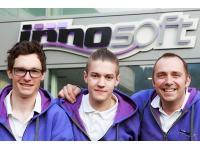 Innosoft Handyshop Team