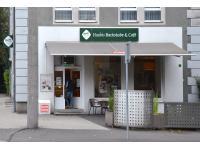 Haubi's GenussBackstube & Cafe Linz - Hatschekstraße