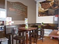 Cafe Bar Pfiff