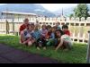 Thumbnail - Kinder - Bachmayerhof All-Inclusive Zillertal
