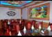 Ihr Sunrise-Restaurant in IBK mit Lieferservice