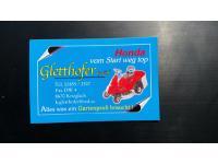 Gletthofer GmbH