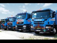 Austaller Brennstoffe GmbH
