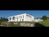 Obereder Haustechnik GmbH
