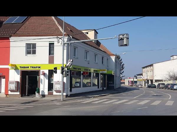 Singles Laufhaus Mannersdorf Am Leithagebirge