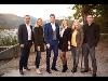 Thumbnail - Team Salzburg