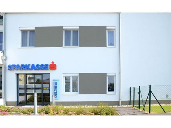 Vorschau - Foto 1 von Sparkasse Hainburg-Bruck-Neusiedl AG
