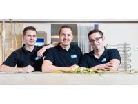 Bechter Sanitär, Heizung GmbH