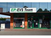 EVS Team HandelsgmbH
