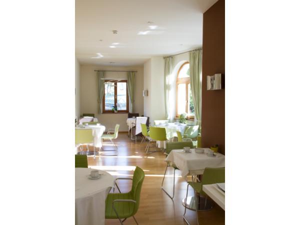 Vorschau - Foto 11 von Hotel Villa Rückert